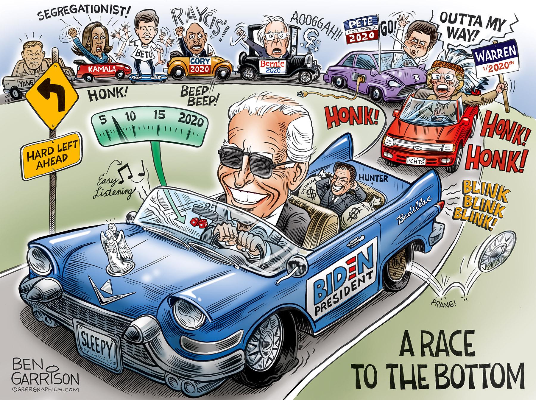 democratic_race_biden.jpg