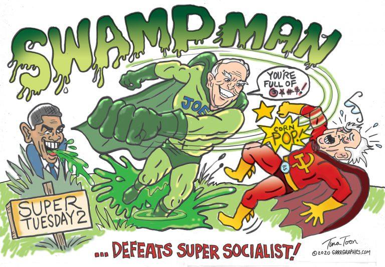 https://www.grrrgraphics.com/wp-content/uploads/2020/03/swamp_man_tina-768x534.jpg